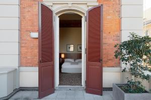 I Portici Hotel Bologna (8 of 78)