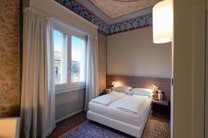 I Portici Hotel Bologna (19 of 78)