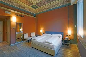 I Portici Hotel Bologna (21 of 78)