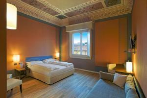 I Portici Hotel Bologna (12 of 78)