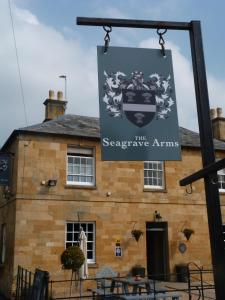 The Seagrave Arms (16 of 53)
