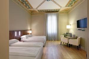 I Portici Hotel Bologna (15 of 78)