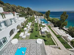 Il Riccio Beach House (20 of 33)