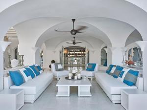Il Riccio Beach House (7 of 33)