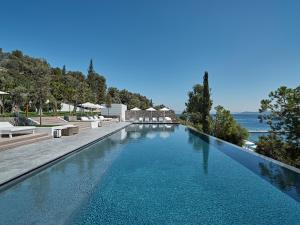 Il Riccio Beach House (2 of 33)
