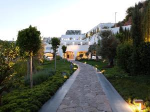 Il Riccio Beach House (17 of 33)