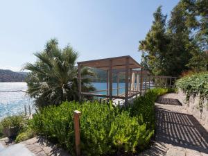 Il Riccio Beach House (33 of 33)