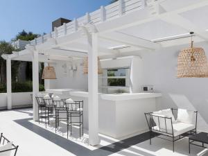 Il Riccio Beach House (5 of 33)