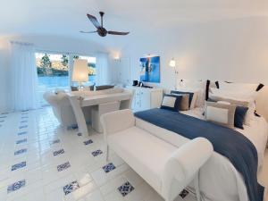 Il Riccio Beach House (4 of 33)