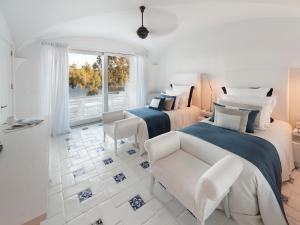 Il Riccio Beach House (19 of 33)