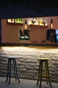 Calypso Cozy - Adult Only, Hotels  Dalyan - big - 44