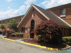 Extended Stay America Suites - Birmingham - Inverness