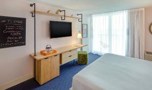Plunge Beach Hotel (12 of 60)