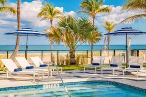 Plunge Beach Hotel (1 of 60)
