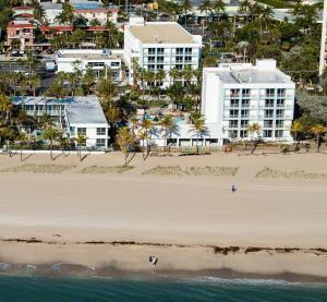 Plunge Beach Hotel (3 of 60)