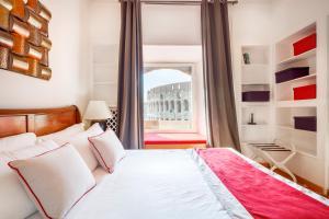 HT N°9 Colosseo - abcRoma.com