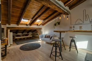 Castiglione 77 - AbcAlberghi.com