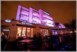 The Cumberland Hotel (28 of 57)
