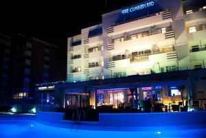 The Cumberland Hotel (22 of 57)