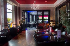 The Cumberland Hotel (18 of 57)