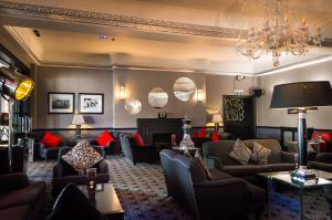 The Cumberland Hotel (40 of 57)