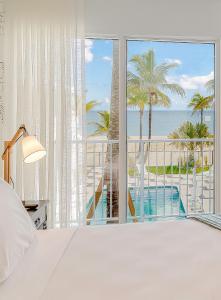 Plunge Beach Hotel (13 of 60)