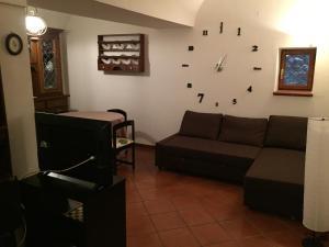 Appartamento Carpe Diem - AbcAlberghi.com