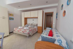 Appartamento Buranco - AbcAlberghi.com