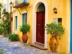 Casa Vittorio - AbcAlberghi.com