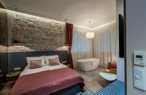 Zadera Accommodation - Zadar