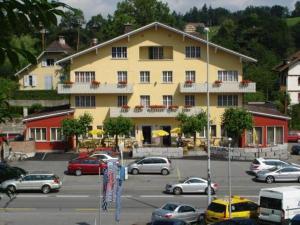 Falken am Rotsee, 6030 Luzern