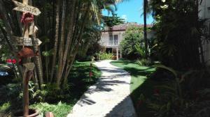 Ilha Deck Hotel, Отели  Ильябела - big - 57