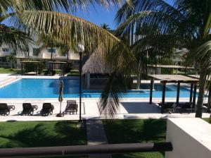 Casa bonita Zona Diamante - Acapulco