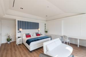 Grand Hotel Palace - AbcAlberghi.com
