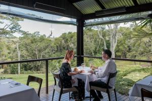 Spicers Tamarind Retreat (2 of 39)