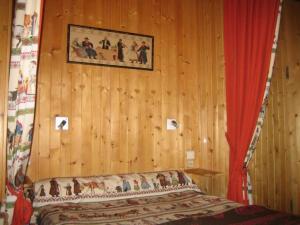 L Atalaya - Chambres d hôtes