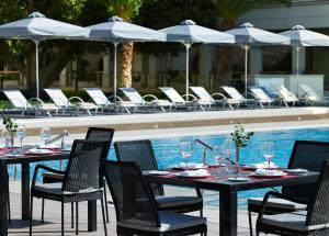 Hilton Cyprus (8 of 62)