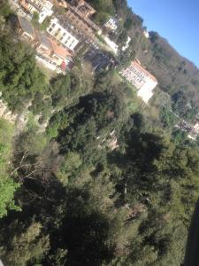 Panoramico - AbcAlberghi.com