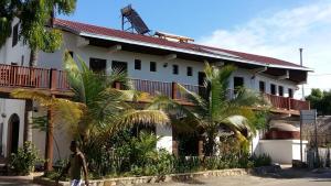 Hotel Maëva