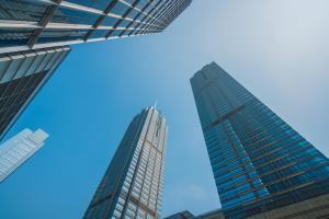The Pushi Global 188 Serviced Apartment, Appartamenti - Suzhou