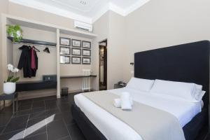 App Condotti Luxury Apartment In Rome - abcRoma.com