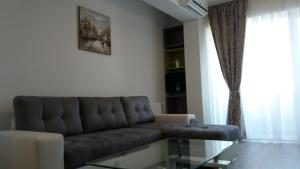 obrázek - Andrey Apartament