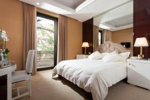 Hotel Lord Byron (4 of 61)