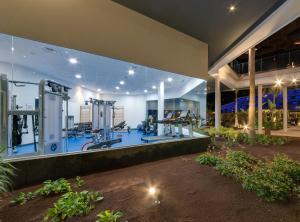 Radisson Blu Resort & Spa, Gran Canaria Mogan (31 of 56)