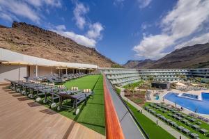 Radisson Blu Resort & Spa, Gran Canaria Mogan (15 of 69)