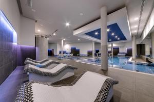 Radisson Blu Resort & Spa, Gran Canaria Mogan (29 of 56)