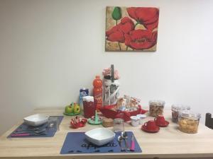 Room & Breakfast Airport, Affittacamere - Bergamo
