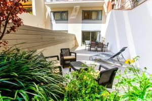Angla Boutique Apartments Valencia - Passeig de Gracia