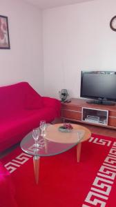 Apartman Anita, Appartamenti  Livno - big - 3