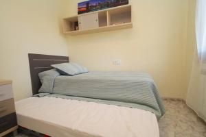 Pino Aalto Holiday Homes Cloe, Dovolenkové domy  Miami Platja - big - 3